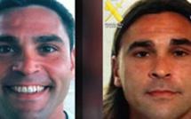 Arrestation du ressortissant espagnol : les précisions de la Police nationale