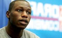 Aide au Basket : Gorgui Sy Dieng dégaine 60 millions de FCFA