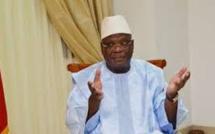 URGENT - Resultats provisoires présidentielle Mali : IBK en tête du premier tour avec 41,42%