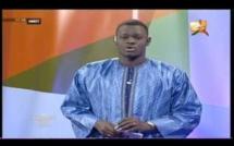 Escroquerie présumé sur un véhicule : Le chanteur Omaro à la Section de recherches