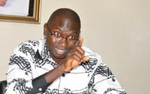 """Ismaïla Madior Fall sur la convocation de Cheikh Bamba Dièye: """"mon ministère n'y est pour rien"""""""