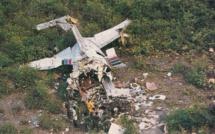 Urgent - Un mort dans le crash d'un avion à Podor