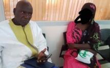 Procès femme battue à Touba : Bara Sow condamné à deux ans de prison dont 3 mois ferme