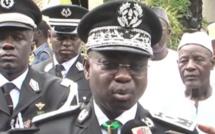 """Le nouveau patron de la Gendarmerie avertit : """"fini l'usage d'armes à feu lors des manifestations"""""""