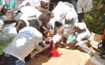 Les 21, 22 ou 23 août, trois dates pour la fête de Tabaski au Sénégal