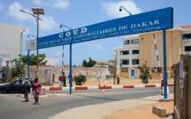 « Difficile, compliqué, mal nécessaire…», des étudiants de l'Ucad décrivent l'invalidation des quatre Ufr à l'Ugb (Reportage)