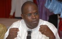 Affaire Khalifa Sall : Amesty International épingle le Sénégal à l'approche de la Présidentielle
