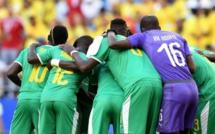 Classement FIFA : La Tunisie 1er pays africain devant le Sénégal