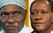 Djatou Cissé Badiane invite Me Wade à ne pas «afficher ostensiblement un soutien à Alassane Ouattara»