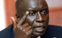 """123 Sénégalais repêchés dans la Méditéranée : Idy accuse un échec """"lamentable de la politique d'emploi de Macky"""""""