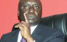 """Scandale PRODAC: Idy appelle les partenaires internationaux à éclairer les Sénégalais sur les """"milliards détournés"""""""