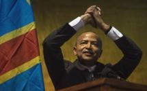 La RDC émet un mandat d'arrêt international contre Katumbi