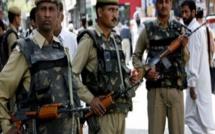 Matar Ndiaye activement recherché par la police indienne