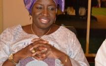 Aminata Touré désavoue ABC : «On ne joue pas contre son propre camp et… »