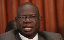 Thiès/Crise au groupe La Poste: Le ministre Augustin Tine et son Dircab accusés