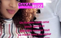 Vidéo-Carnet rose: Cheikhou Kouyaté prend une deuxième femme !