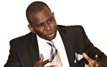 Moustapha Guirassy: «On ne se lève plus le matin sans prononcer le nom de Pressafrik ou de Seneweb…»