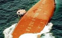Naufrage du bateau le Joola: Wade rouvre le dossier judiciaire