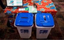 Elections en RDC, Kinshasa exclut toute aide extérieure