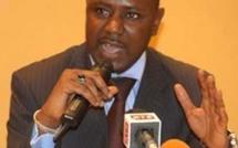 Le PDS ira à la Présidentielle sans Idrissa Seck selon l'UJTL