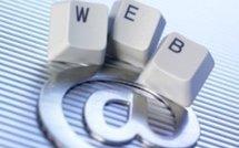 La presse en ligne est un contrepoids au monopole officiel (étude)