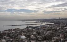 Algérie: les autorités accusées d'avoir caché l'ampleur des cas de choléra