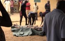 Guédiawaye: Pour 2.000 Fcfa, il poignarde à mort son ami