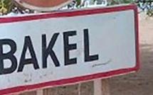 Bakel: la population menace et annonce une manifestation pour…