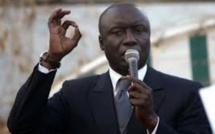 Présidentielle 2019: le parti de Idrissa Seck accuse l'Etat de barrer la route aux…
