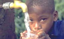 Guédiawaye : La qualité de l'eau inquiète les habitants
