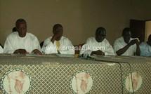 Bennoo veut éviter le Sénégal d'un Président comme Me Wade