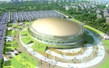 Stade Olympique : Les travaux démarrent en novembre