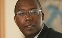 Cheikh Tidiane Mbaye proposé à la tête du Conseil d'administration de la SENELEC