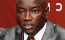Réunion sur le Parrainage: Aly Ngouille Ndiaye, absent à la rencontre