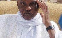 Présidentielle 2012 : Wade ne sera pas partant selon Mansour Guèye