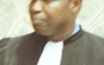 Me Boucounta Diallo «La Guinée et la Côte d'Ivoire ont donné une leçon au Sénégal»