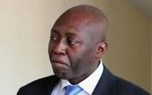 Parrainage-Mamadou Lamine Diallo: la pléthore de candidatures est « l'échec du projet de Macky Sall »