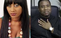 D-média :  Bougane épouse une des animatrices, après l'avoir engrossée