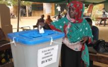 Mali : on connaît les dates des élections législatives