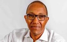 Parrainage: Abdoul Mbaye « optimiste », après le dépôt du recours à la Cour suprême