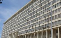 La réfection du Building administratif passe de 17 à 40 milliards Fcfa