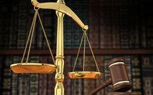 Affaire Diombass-Omar Sarr : 6 mois fermes et 10 millions de FCFA pour Khadija Mbaye et ses complices