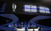 Tirage au sort de la Ligue des Champions, ce jeudi à 16h