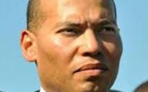 Affaire Karim Wade: l'audience ne sera pas présidée par...