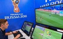 Le VAR va tuer le foot, selon Michel Platini