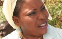Awa Guèye Kébé se braque contre Idrissa Seck
