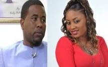 Vidéo - Affaire Fatima Diack: la réaction de Bougane Gueye Dani