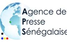 Médias: le syndicat de l'APS en grève le 6 septembre à partir de minuit