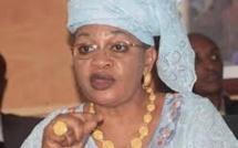 Présidentielle 2019: « Osez donner le pays à une femme » (Aïda Mbobj