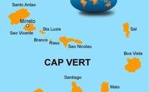 Un Sénégalais abattu aux îles du Cap Vert